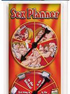 Sex planner