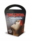Take Control - Domination Surprise Bag