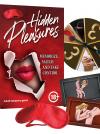 Hidden Pleasures