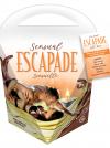 Sensual Escapade Surprise Bag