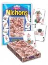 Cartes Nichons