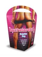 Bachelorette Surprise Bag