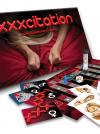 Exxxcitation