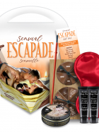 Sensual Escapade Surprise Bag