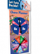 Chore Planner