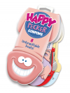Happy Pecker Coupons