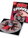Sex Spinner