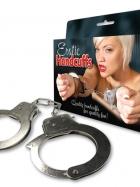 Erotic Handcuffs