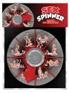 Sex Spiner