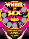 Wheel of Sex